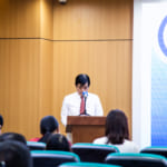 Lễ công bố và trao quyết định bổ nhiệm các chức danh trưởng, phó, phụ trách khoa phòng Bệnh viện đa khoa Quốc tế Hải Phòng – Vĩnh Bảo