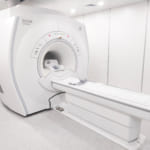 Bệnh viện Đa khoa Quốc tế Hải Phòng – Vĩnh Bảo chính thức đưa hệ thống MRI vào chụp dịch vụ giá ưu đãi cho bệnh nhân
