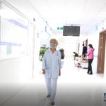 Áp dụng chế độ bảo hiểm y tế đúng tuyến cho mọi bệnh nhân Phẫu thuật tạo hình đốt sống bằng bơm xi măng sinh học (cement sinh học) – Phép màu kỳ diệu cho người bệnh xẹp đốt sống do loãng xương