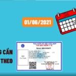 Bệnh viện đa khoa Quốc tế Hải Phòng – Vĩnh Bảo đẩy mạnh thực hiện việc sử dụng hình ảnh thẻ Bảo hiểm y tế trên ứng dụng VSS-ID (BHXH số) trong khám chữa bệnh BHYT