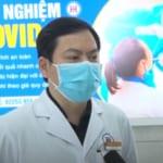 Bệnh viện đa khoa Quốc tế Hải Phòng – Vĩnh Bảo triển khai lấy mẫu gộp giúp rút ngắn thời gian, tiết kiệm nhân lực, giảm thiểu chi phí cho người dân